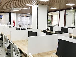 静海网站建设办公场所