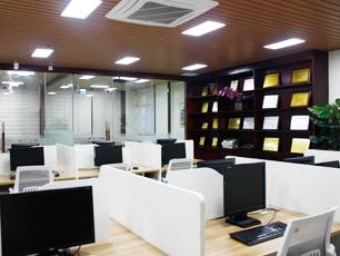 海南网站建设办公场所