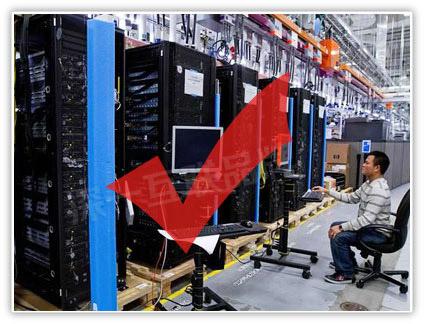 安阳网站建设云服务器
