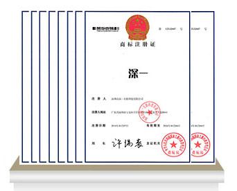 武江网页设计资质真伪