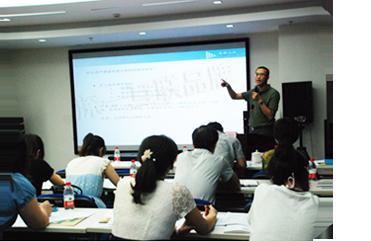 武江网站建设服务与培训