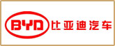 陆河网站改版企业案例