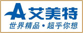 普宁网站改版企业案例